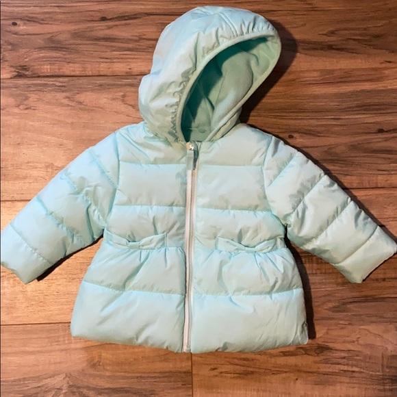 Brand new girls jacket